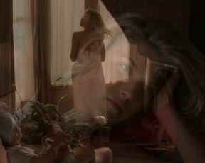 Ali Larter - Crazy (2008)