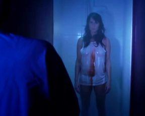Raven Lee Nude - Hellriser (2017)