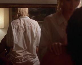 Sherilyn Fenn nude, Kristy McNichol nude – Two Moon Junction (1988)