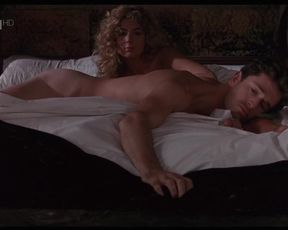 Natasha Richardson nude – The Comfort of Strangers (1990)
