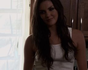 Taylor Cole sexy – The Violent Kind (2010)