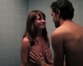 Naked scene Britt Robertson nude – Girlboss s01e08 (2017) TV show nudity video