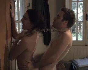 Analia Couceyro - La rabia (2008)