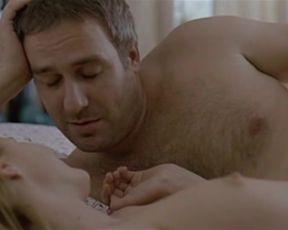 Explicit sex scene Maria Popistasu - Marti dupa Craciun (2010) Adult video from the movie