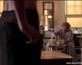 Celebs Mimi Rogers - THE DOOR IN THE FLOOR