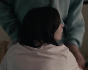 Celebs Emily Blunt, Anne Heche - Arthur Newman (2012)