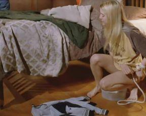 Nadia Townsend- Puppy (2005) (Sex, Tits)
