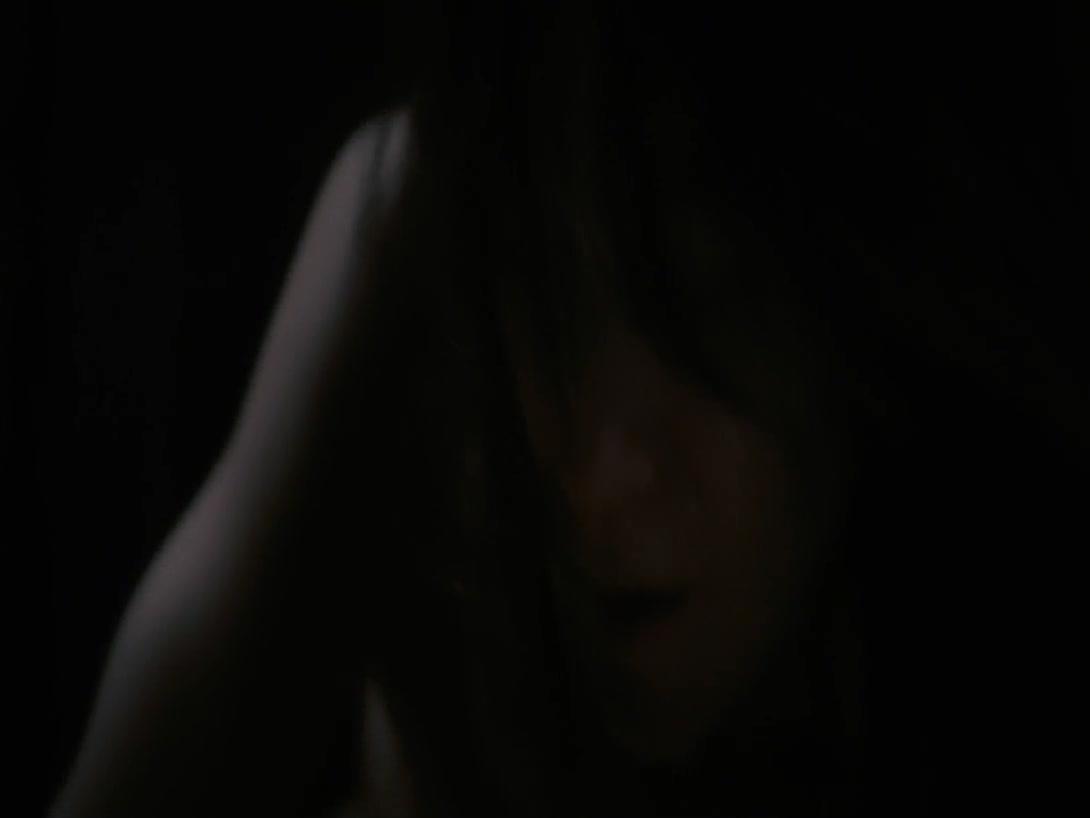 Antichrist Porn Scenes explicit sex scene willem dafoe, charlotte gainsbourg