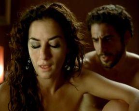 Belen Lopez  - La Distancia (2006)