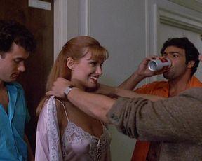 Monique Gabrielle - Bachelor Party (1984)