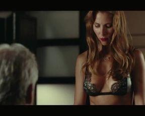 Elsa Pataky - Di Di Hollywood (2010)