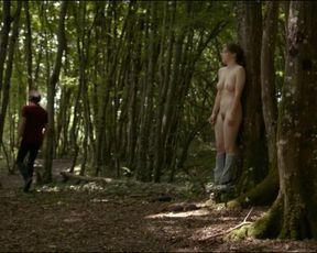 Solene Rigot - Les Revoltes (2014)