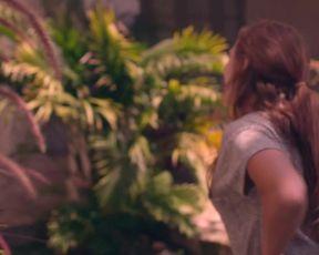 Teresa Palmer & Phoebe Tonkin - The Ever After (2014)