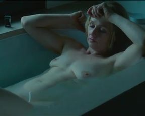 Sexy Lucie Debay, Rachael Blake Nude - Melody (2014)