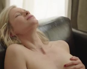 Explicit sex scene Dear Brother in Law by LustCinema (2014) Adult video from the movie