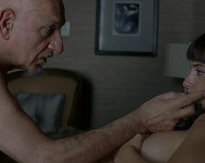 Sexy Penelope Cruz - Elegy (2008)