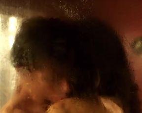 Sexy Ragan Brooks Nude - Chemistry s01e05 (US 2011)