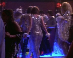 Toni Collette - Velvet Goldmine (1998)