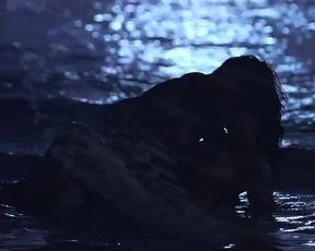 Hot celebs video Salma Hayek Nude - Ask the Dust (2006)