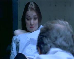 Misty Mundae nude - Sinful (2006)