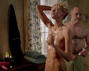Naked riki lindhome a2zdevelopers.com