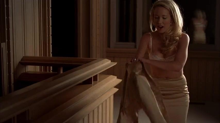 Anna Kendrick Nude