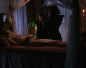 Sexy Gloria Reuben - Wild Orchid-2 (US 1991)