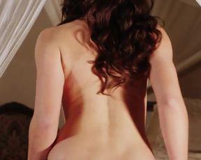 Sexy Eve Mauro Nude - Sorority Party Massacre (2013)
