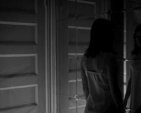Hot scene Lauren Ashley Carter nude – Darling (2015)