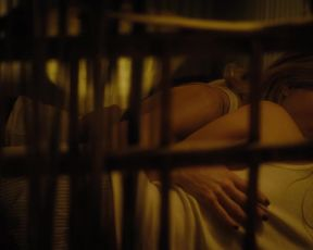 Actress Naomi Watts, Sophie Cookson - Gypsy s01e07 (2017) TV Show Sex Scenes