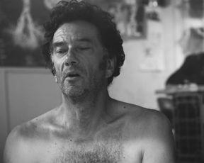 Hot scene Jessy Moravec Nude - Lasst die Alten sterben (2017)