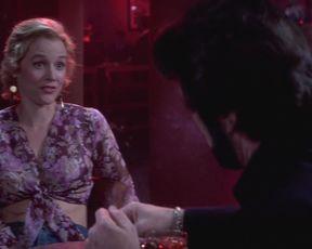 Penelope Ann Miller - Carlito's Way (1993)