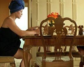 Celebs Anastasia Kovelenko, Ronit Eitan, Becky Griffin, Ania Bukstein - Matana MiShamayim (2003)