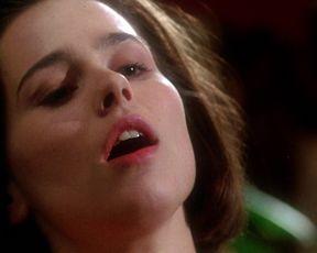 Tara Fitzgerald nude - Sirens (1993)