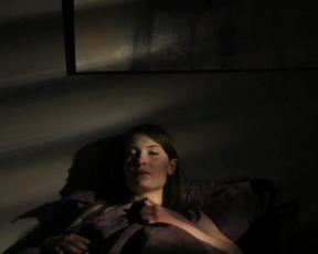 Actress Elise Lhomeau nude - Ouverture eclair (2012)