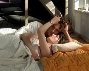Sexy Martina Gedeck Nude - Summer of '04 (2006)