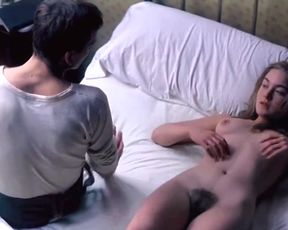 Nude Celebs Young - Kate Winslet Naked and Sex
