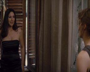 Monica Bellucci - That Summer International (2011)