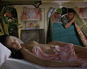 Ramona Badescu - Le Nuove Comiche (1994)