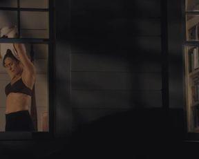 Jennifer Garner Sexy - Wakefield (2016)
