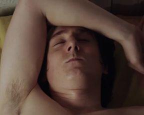 Naked scenes Irene Anula Nude - Como conoci a tu padre (2009)