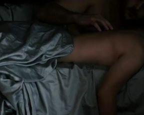 Hot celebs video Marie Denarnaud Nude - Les Adoptes (2011)