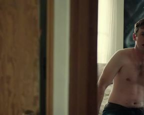 Hot scene Erin Margurite Carter, Grace Glowicki Nude - Suck It Up (2017)