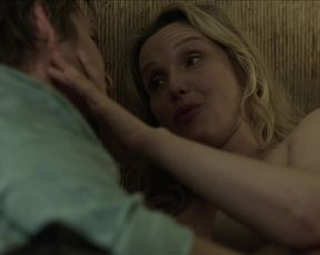 Naked scenes Julie Delpy nude - Before Midnight (2013)