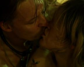 Hot scene Jessica Grabowsky, Dorte Roemer, Jenni Utriainen Nude - 8-Pallo (2013)