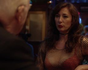 Nackt   scenes  Shameless & sex  actresses  actress [television]