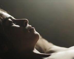 Hot celebs video Patricia López, Cecilia Gómez, Lupe del Junco, etc Nude - La peste (ES 2018)