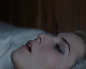 Hot celebs video Noomi Rapace Nude - What Happened To Monday (US 2017)