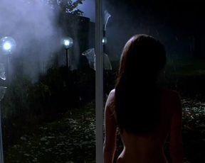 Naked scenes Mathilda May nude - Lifeforce (1985)