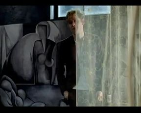 Esther Zimmering Nude -Esther Zimmering (2006)